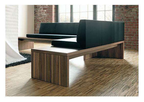 Eckbank Design Herrlich On Andere Auf Bilder Von Modernen Eckbänken Bella Koinor Dining 1