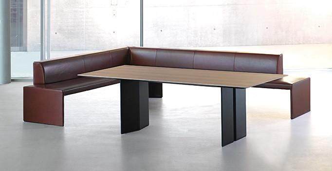 Eckbank Design Nett On Andere In Amazing Eckbänke Designer Beautiful Home Ideen Co 5