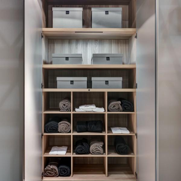 Einfach On Andere Innerhalb Eschenholz Kleiderstangen Dekoration 5