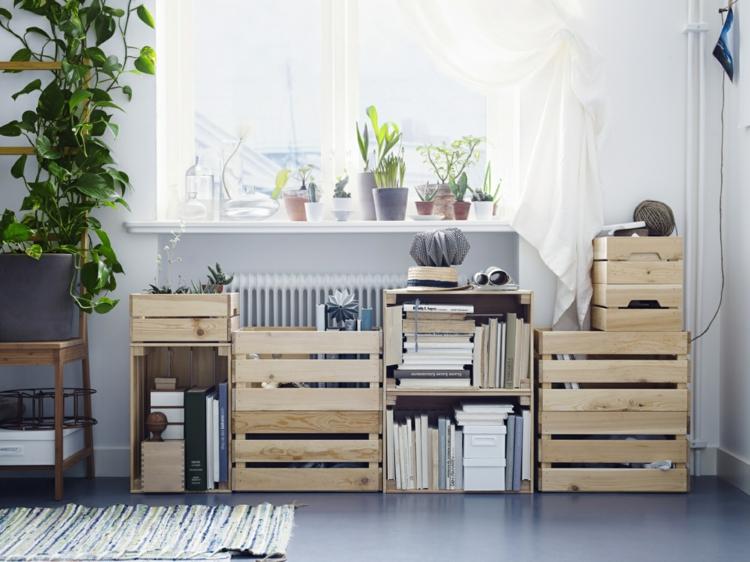 Einzimmerwohnung Einrichten Tipps Einzigartig On Andere Für Wohnung 50 Und Fotobeispiele 7