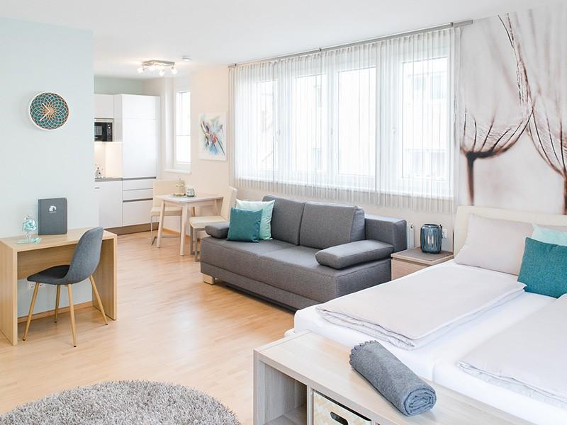 Einzimmerwohnung Einrichten Tipps Frisch On Andere Beabsichtigt 5 Ideen Und Inspirierende Bilder