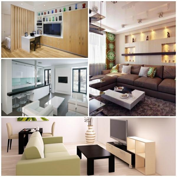 Einzimmerwohnung Einrichten Tipps Wunderbar On Andere In Kleine Wohnung Für Eine Gemütliche 6