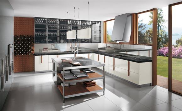 Ernestomeda Barrique Einzigartig On Andere Mit Architecture And Home Design Italian Kitchen 2