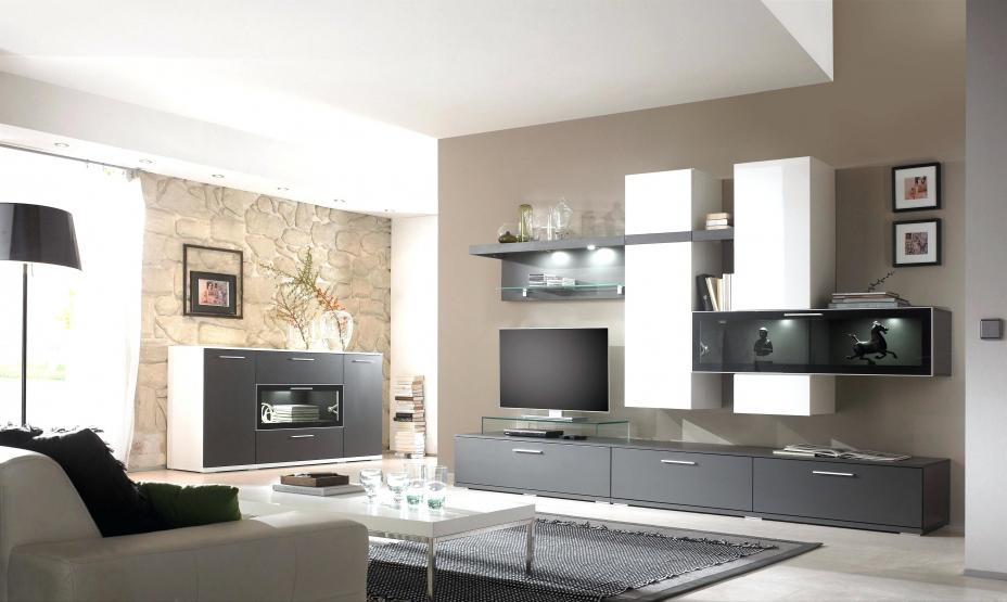 Esszimmer Einrichten Creme Weiss Ausgezeichnet On Andere überall Kühles Wohnungideen Kuche Braun Konzept 6