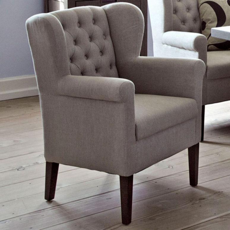 Esszimmer Sessel Frisch On Andere Beabsichtigt Uncategorized Fantastisch Leder 7