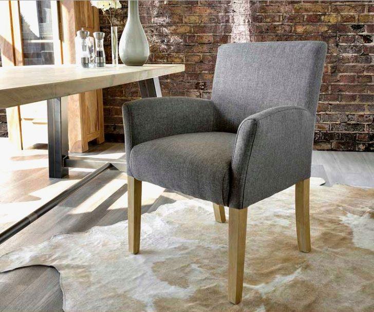 Esszimmerstühle Erstaunlich On Andere Mit Design Luxus Csd Global Dream Home Globsl 5