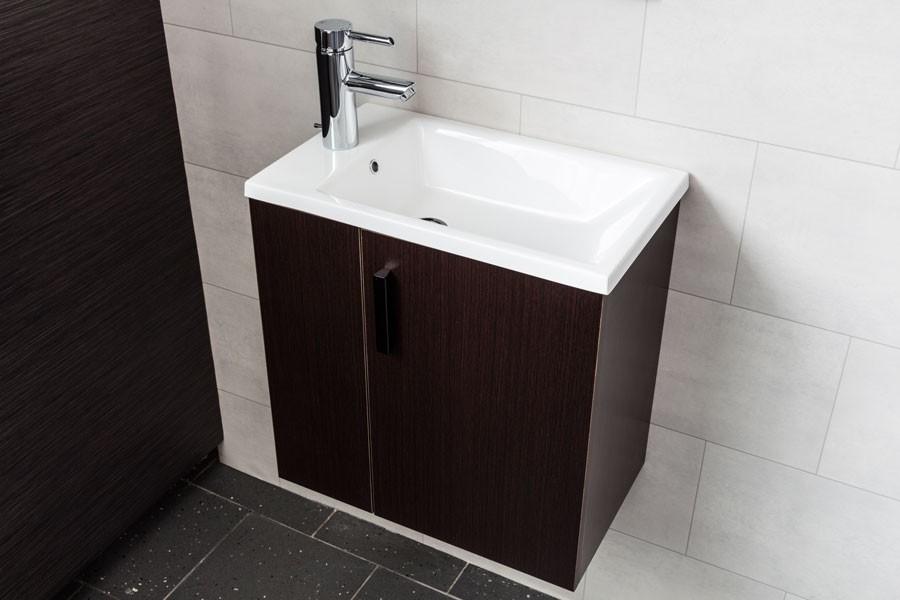 Exklusiven Wasch Becken Mit Uterschrank
