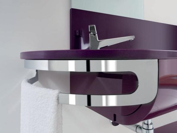 Exklusiven Wasch Becken Mit Uterschrank Einzigartig On Andere Innerhalb Fur Moderne Badmöbel Sets 8