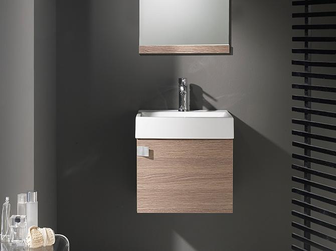 Exklusiven Wasch Becken Mit Uterschrank Imposing On Andere überall Badmoebel Gaeste Wc Set Paris Cm Keramik Waschbecken Unterschrank 4
