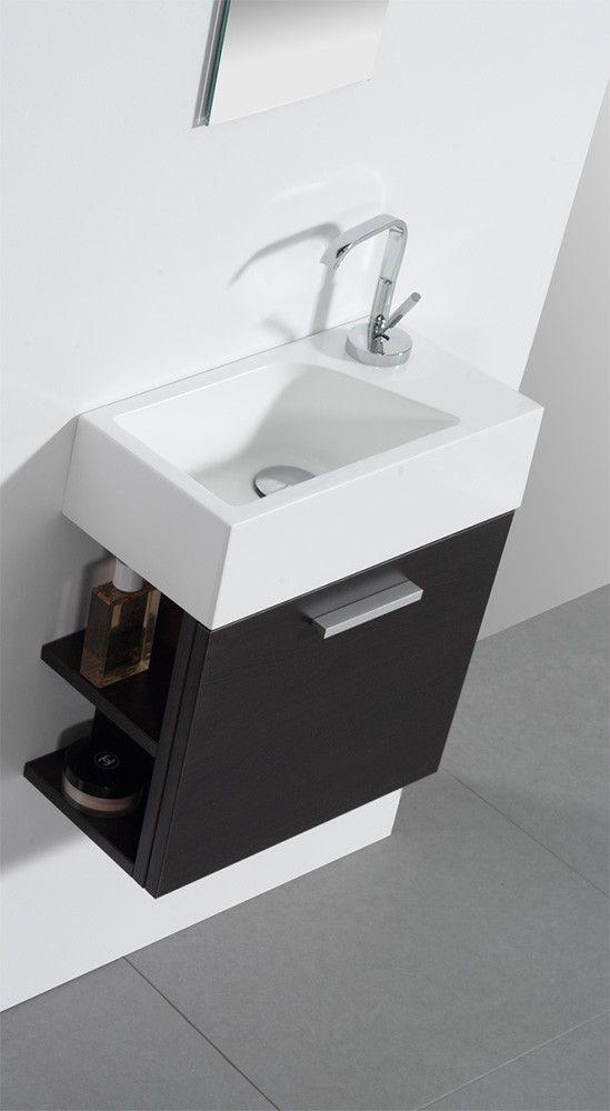 Exklusiven Wasch Becken Mit Uterschrank Zeitgenössisch On Andere Für Fur Die Besten 25 2