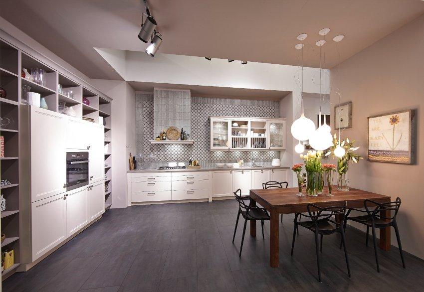 Farbe In Küche Stilvoll On Andere Und Neue Küchen Ergonomie Manager Magazin Lifestyle 7