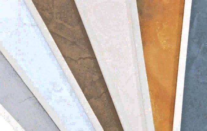 Farbe Vielli Castell Herrlich On Andere Innerhalb Uncategorized Kühles Mit 3