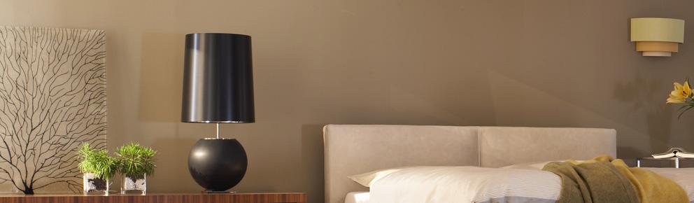 Farben Für Wände Streichen Modern On Andere Beabsichtigt Schlafzimmer SCHÖNER WOHNEN FARBE 4