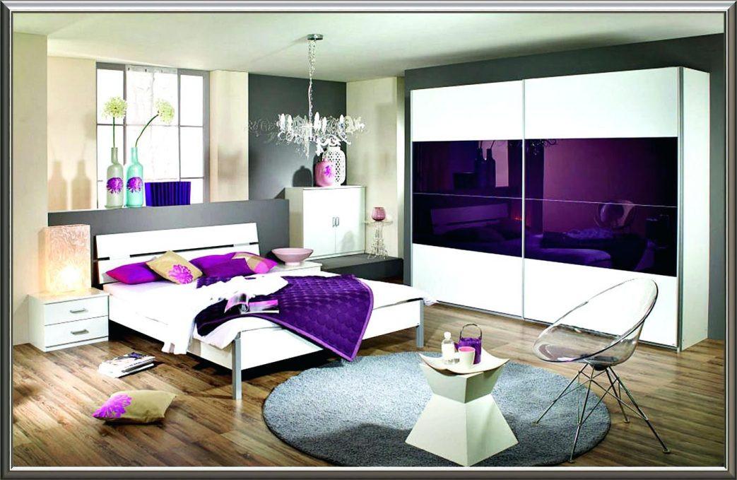 Farbgestaltung Bemerkenswert On Andere In Bezug Auf Schlafzimmer Lila Grau 17 Farbe Nach Feng Shui Uncategorized Ka 1 9