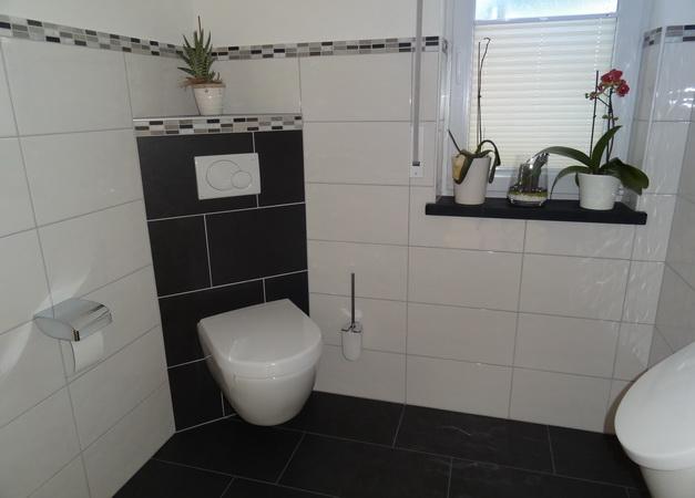 Fliesen Bad Anthrazit Zeitgenössisch On Andere Mit Classy Idea Home Design Ideas 1