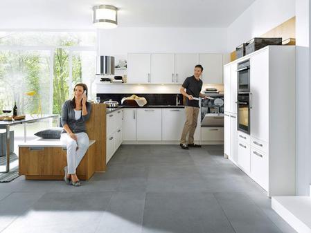 Fliesen Für Die Küche Perfekt On Andere In Bezug Auf Immobilien Alternativen Zu Den Der Goettinger 7