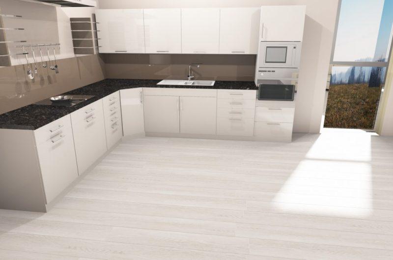 Fliesen Für Die Küche Unglaublich On Andere Und Holzoptik Beispiele Ansehen Online Bestellen 3