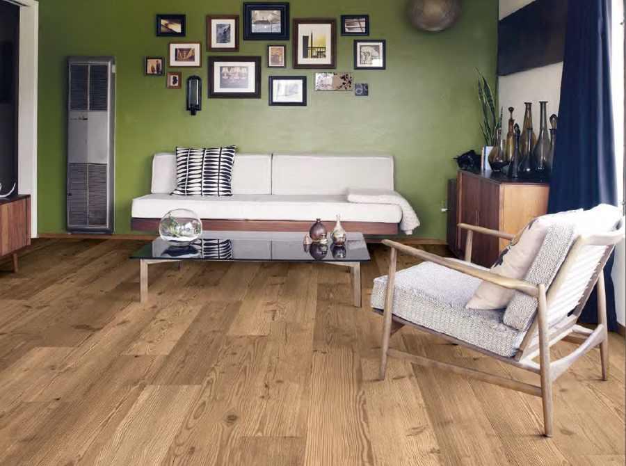 Fliesen Für Wohn Essbereich Perfekt On Andere In Naturstein Wohnzimmer 7