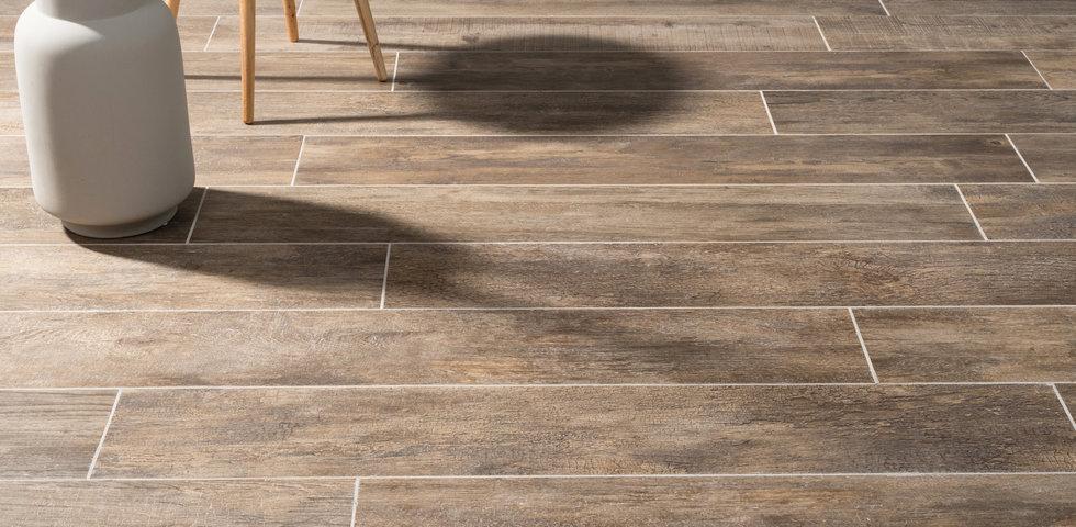 Fliesen Holz Perfekt On Andere Und In Holzoptik Die Beliebtesten Holzarten 1