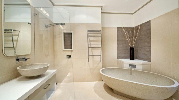 Fliesen Sandfarben Interessant On Andere Innerhalb Badezimmer Fotos Finden Sie Ihre Wohnung Dekor Stil 9