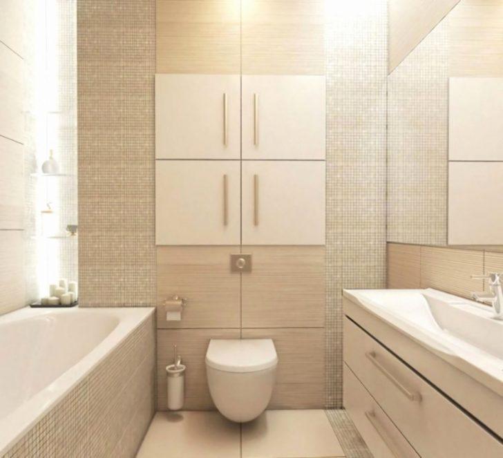 Fliesen Sandfarben Interessant On Andere überall Wohndesign Elegant Modernes 6