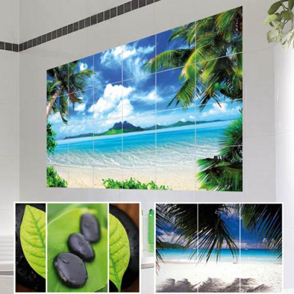 Fliesenbilder Ausgezeichnet On Andere Und Wandbild Fliesenbild Von Aldi Nord Ansehen 8