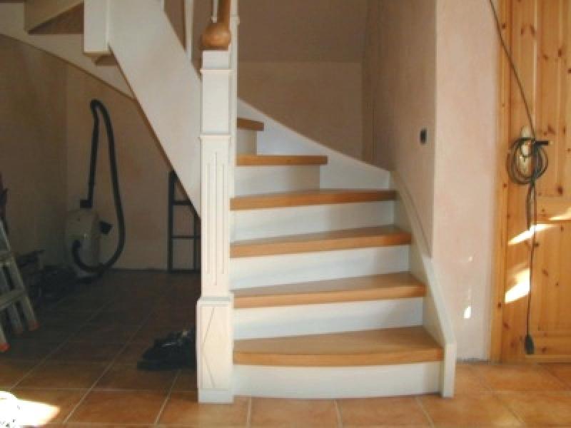 Flur Treppe Erstaunlich On Andere Und Lampe Related Fr Schlafzimmer 2