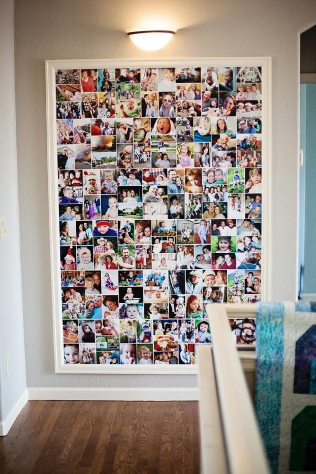 Fotowand Gestalten Bemerkenswert On Andere In Bezug Auf Wohndesign Komplett Schickes Unbehandelte Ziegelwand 1