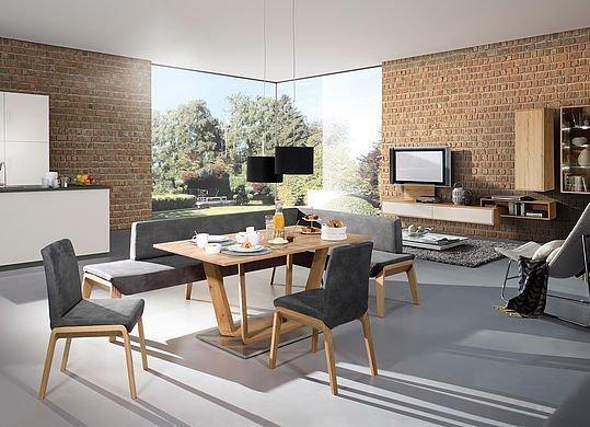 Freistehende Eckbank Frisch On Andere Für Kreative Bilder Zu Hause Design Inspiration 1