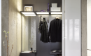 Garderoben Flur Unglaublich On Andere Für Flurmöbel Ihren Eingangsbereich Möbel Inhofer 1