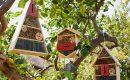 Gartendekoration Fein On Andere Beabsichtigt Lidl Deutschland De 8