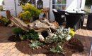 Gartendekoration Herrlich On Andere Für Frank M Braunecker Stein Dekorativ 67482 Freimersheim 4