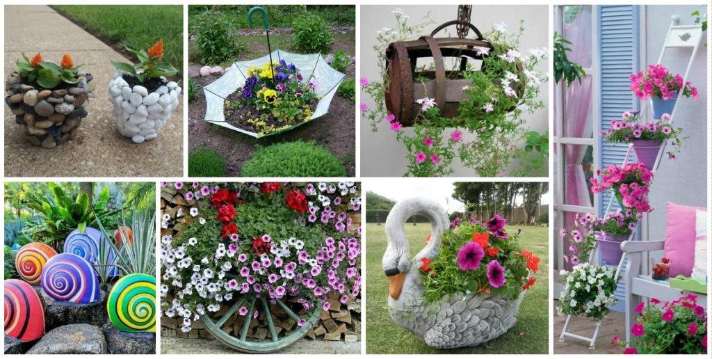 Gartendekoration Unglaublich On Andere Und Uncategorized Kleines Moderne 7