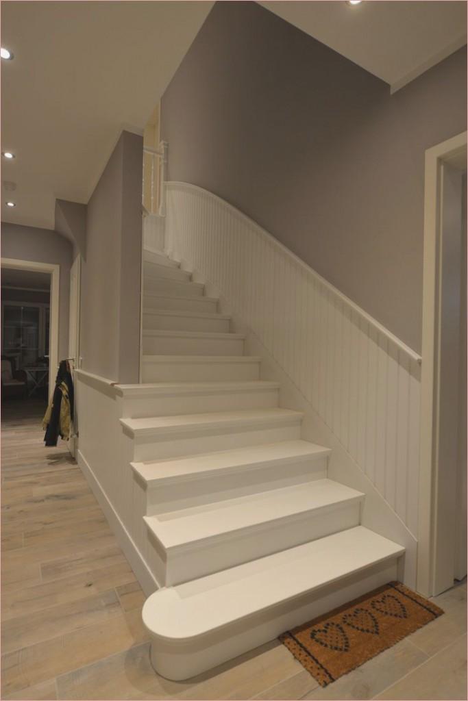 Gestaltung Treppenhaus Altbau Bemerkenswert On Andere überall Allamay Co 7