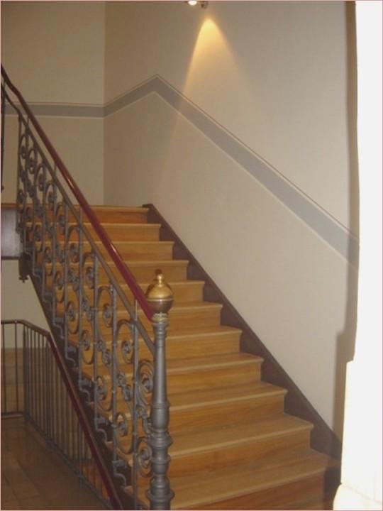 Gestaltung Treppenhaus Altbau Stilvoll On Andere Und Allamay Co 1