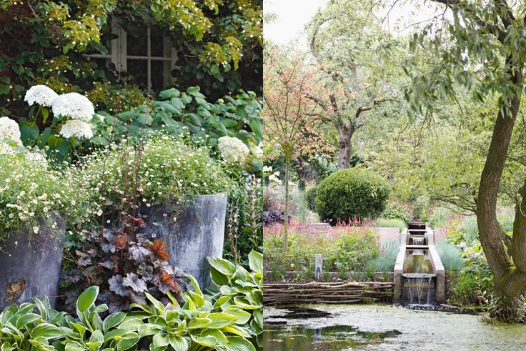 Grafgarten Bilder Bemerkenswert On Andere Für Kreative Zu Hause Design Inspiration 7
