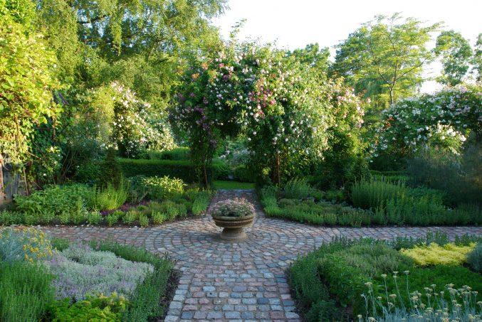 Grafgarten Bilder Erstaunlich On Andere überall Uncategorized Ehrfürchtiges Mit 164 Best Gartenideen 9