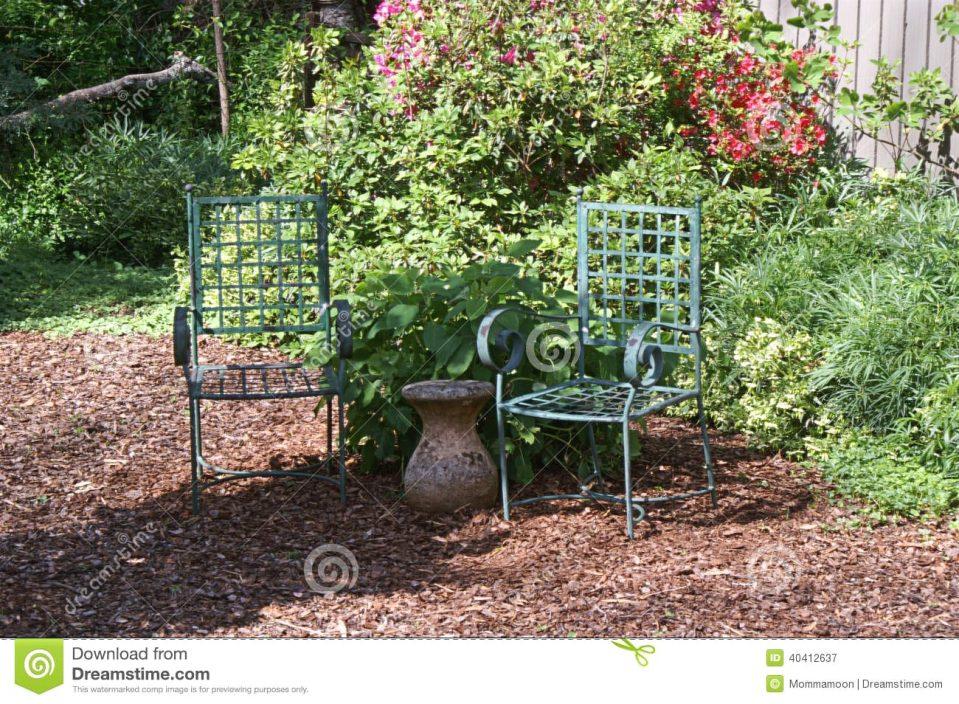 Grafgarten Bilder Nett On Andere überall Uncategorized Uncategorizeds 3