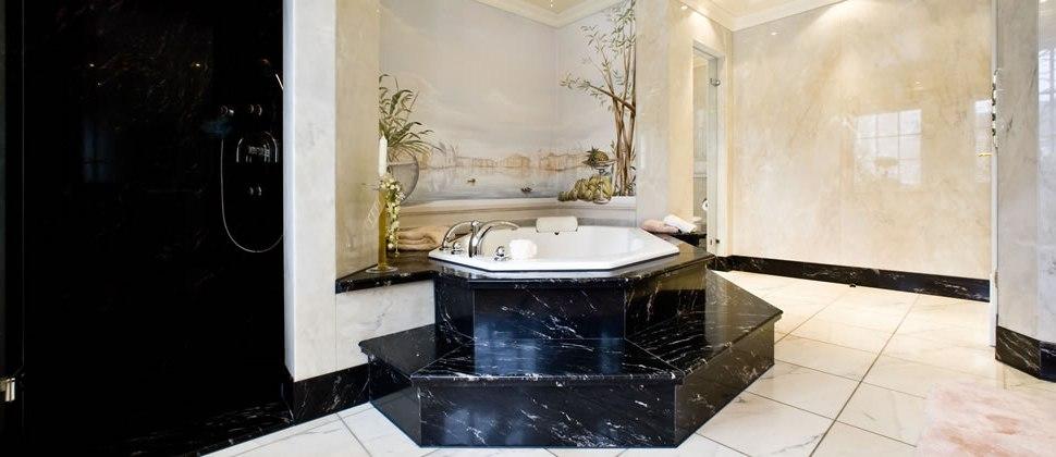 Granit Dusche Luxus Ausgezeichnet On Andere Und Mrajhiawqaf Com 5