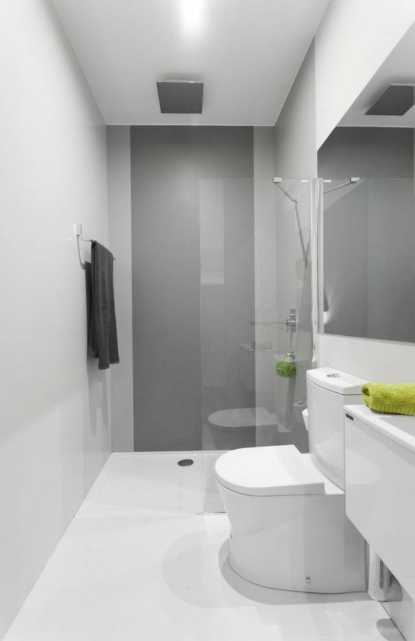 Granit Dusche Luxus Beeindruckend On Andere Für Design 7