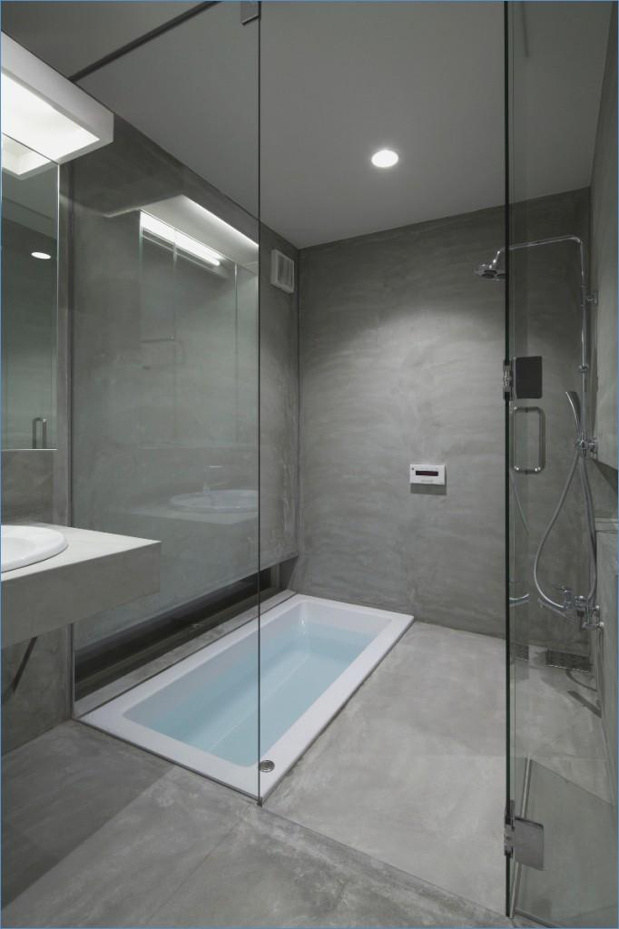 Granit Dusche Luxus Einzigartig On Andere überall Bhima Co 1
