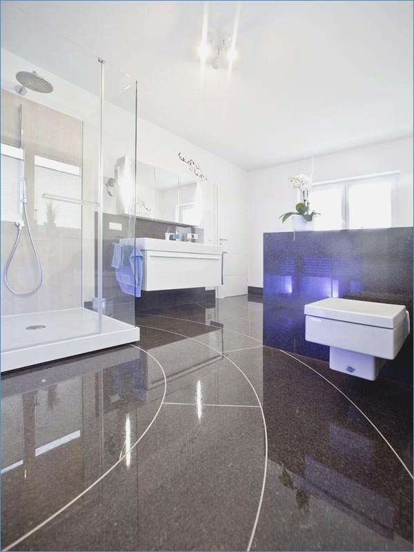 Granit Dusche Luxus Exquisit On Andere überall Bhima Co 6