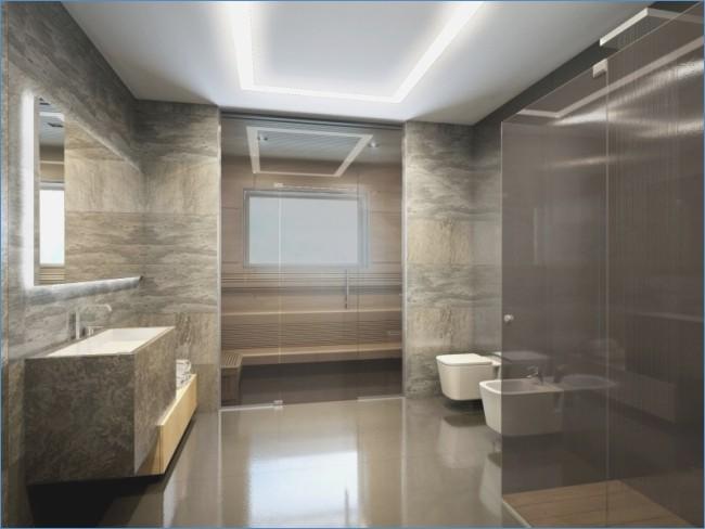 Granit Dusche Luxus Glänzend On Andere Auf Bhima Co 3