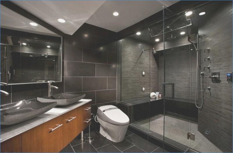 Granit Dusche Luxus Nett On Andere Für Bhima Co 4