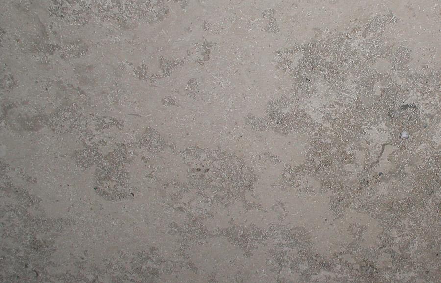 Grau Einfach On Andere überall Jura Aus Dem Marmor Sortiment Von Wieland Naturstein 4