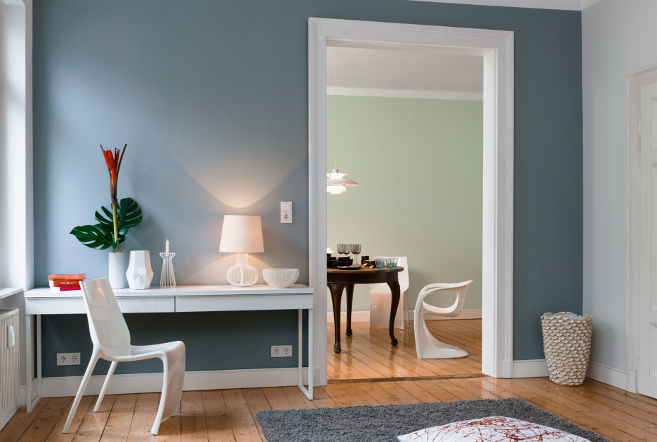 Grau Interessant On Andere Innerhalb Kühles Moderne Dekoration Bescheiden 2