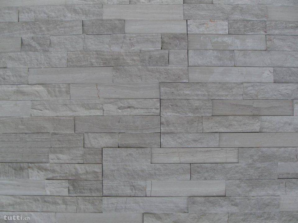 Grau Kreativ On Andere Und Uncategorized Ehrfürchtiges Mit Granit 9