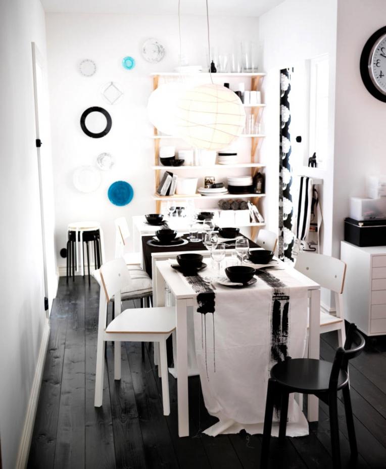 Grau Weiß Deko Selber Machen Perfekt On Andere Innerhalb Kleines Moderne Dekoration Weis 6