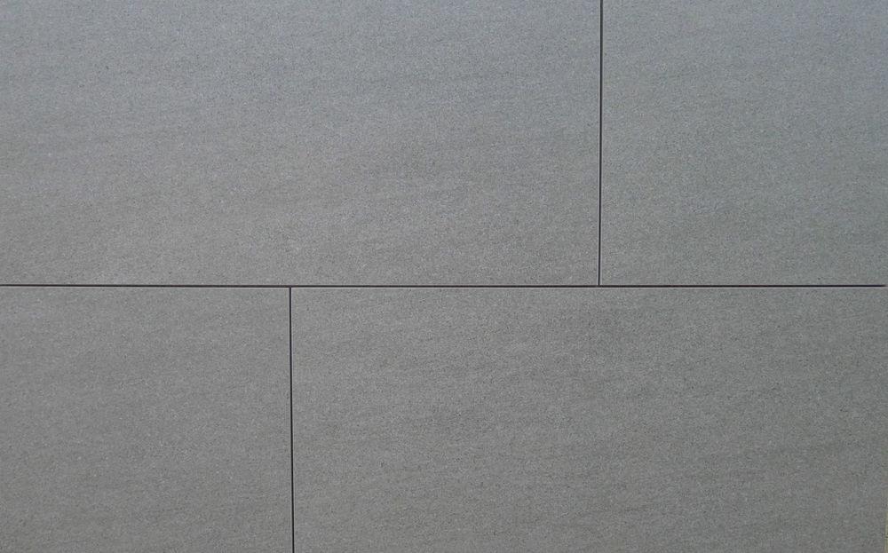 Graue Fliesen Glänzend On Andere Beabsichtigt Grau Für Ziakia Com K C3 B6stlich Klimaspar 1