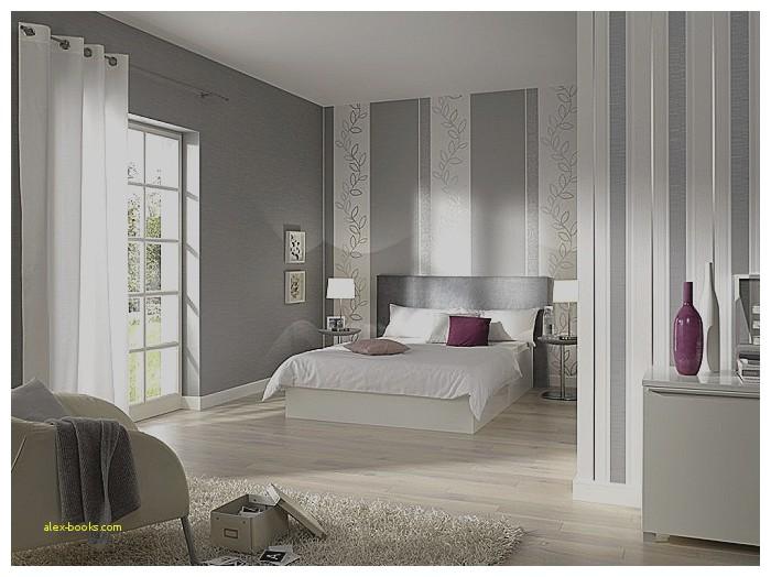 Grauweiß Wandfarbe Charmant On Andere Innerhalb New Wandfarben Ideen Wohnzimmer Alex Books Com 4